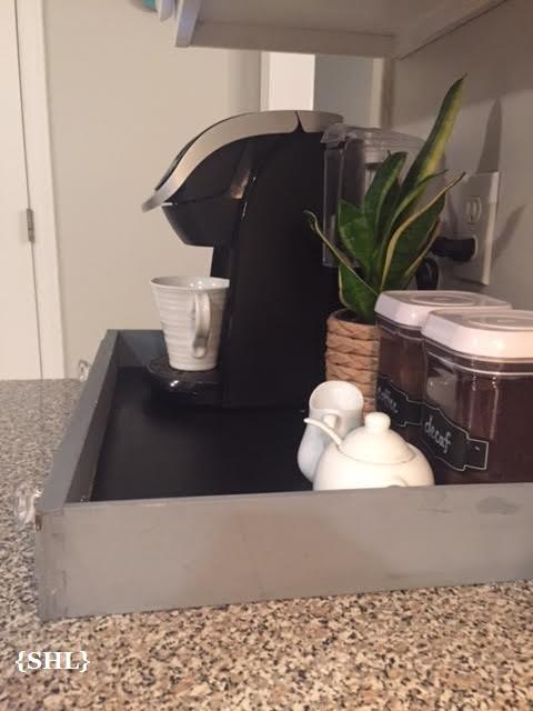 SHL Coffee Tray 2
