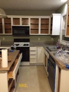 shl-kitchen-11