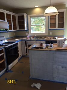 shl-kitchen-5