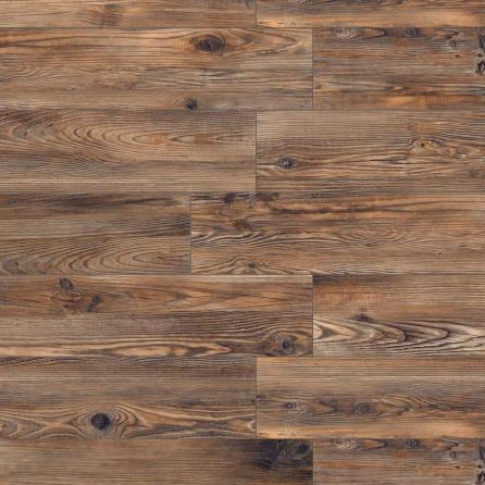 Style Selections Lethbridge Pine Wood Look Porcelain