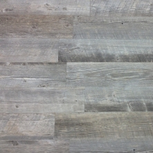Style Selections Natural Timber Ash Wood Look Porcelain