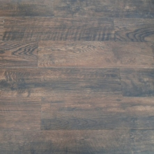 Style Selections Natural Timber Chestnut Wood Look Porcelain