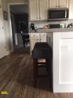 SHL Kitchen After IX